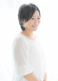マネージャー 小澤 美和(おざわ みわ)