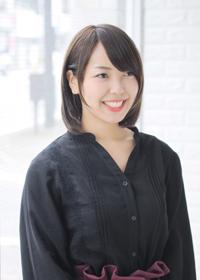 篠崎美春(しのざきみはる)